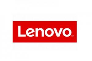 lenovo-new-logo-600-3